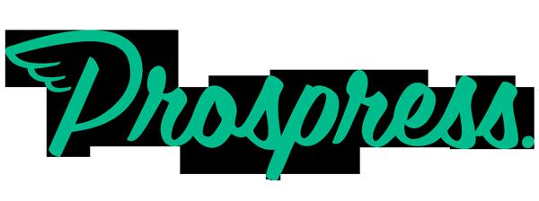Prospress-full-green