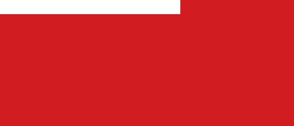 xwp-logo