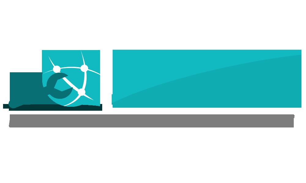 wss-logo