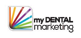 mydentalmarketing